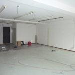 トランクルーム松戸二ツ木店-解体工事終了しました