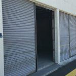 トランクルーム市場調査-山梨県甲府に来ました