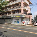 福岡市2店舗目オープンしました!