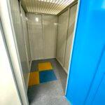トランクルームにおける用途変更は必要なのか?