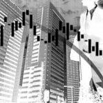 不況に強いビジネス-トランクルーム投資