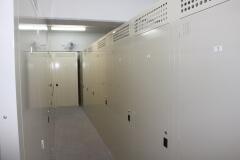 トランクルーム屋内型
